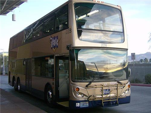 Henderson Mass Transit